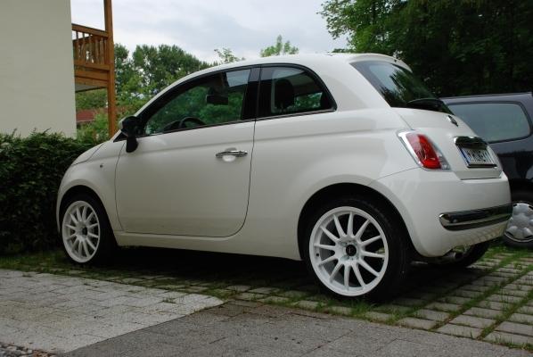 Fiat29