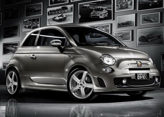 Fiat31