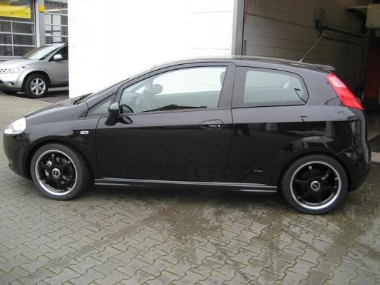 Fiat38