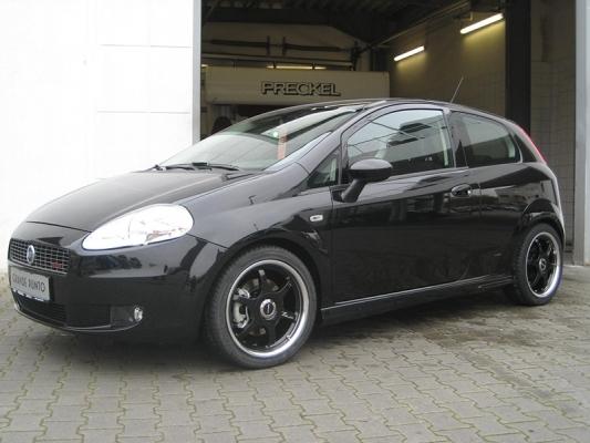 Fiat39
