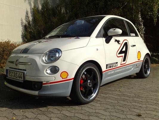 Fiat4