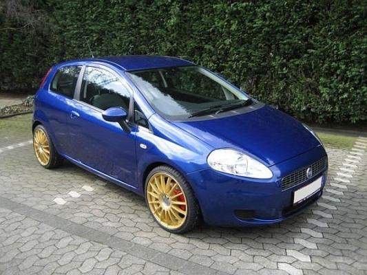 Fiat40