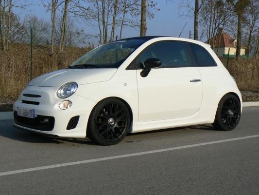 Fiat45
