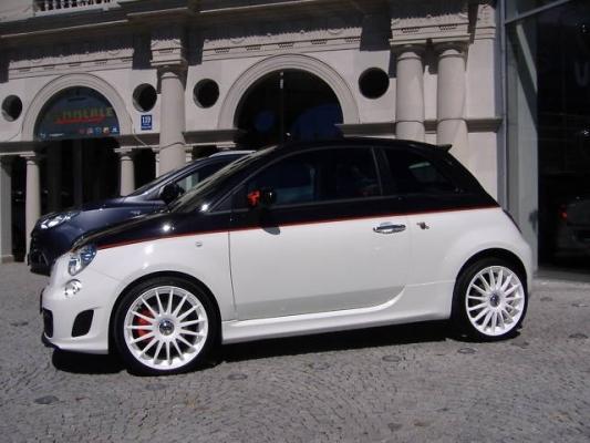 Fiat47