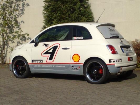 Fiat6