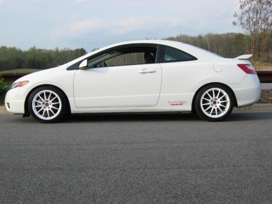 Honda5