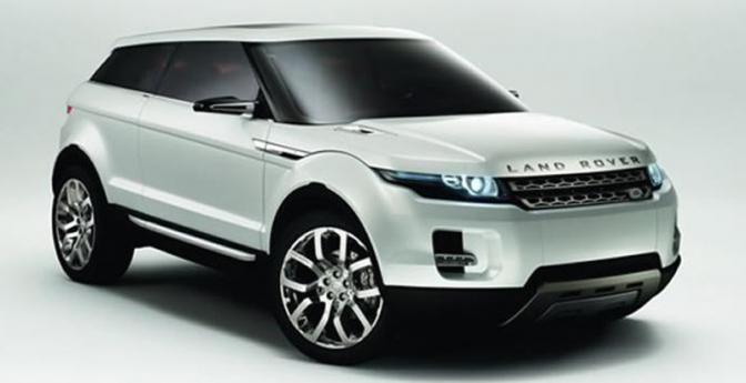 Land-Rover-Concept