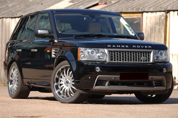 RangeRover1