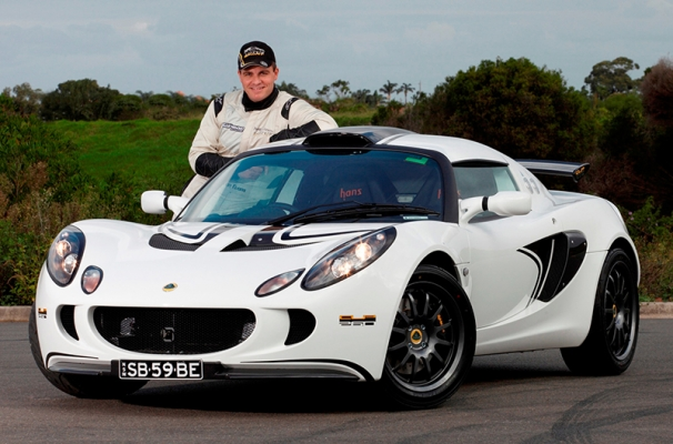Lotus19