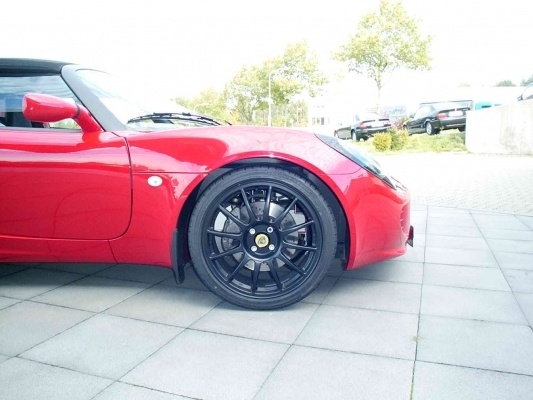 Lotus10
