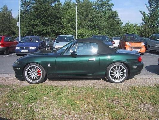 Mazda10