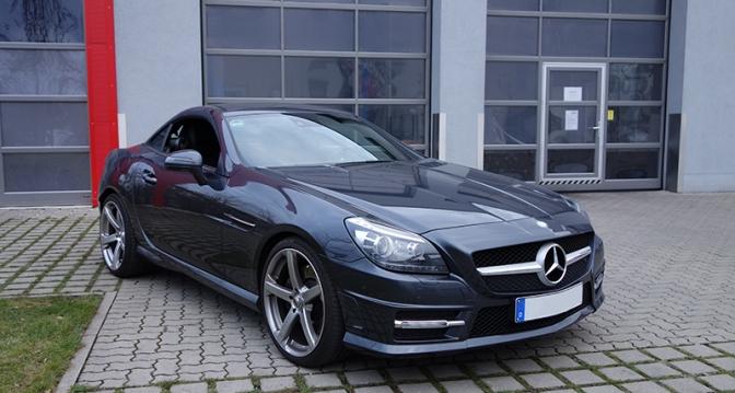 Mercedes14