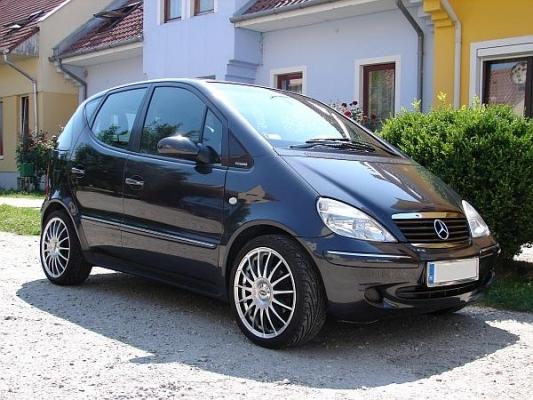 Mercedes15