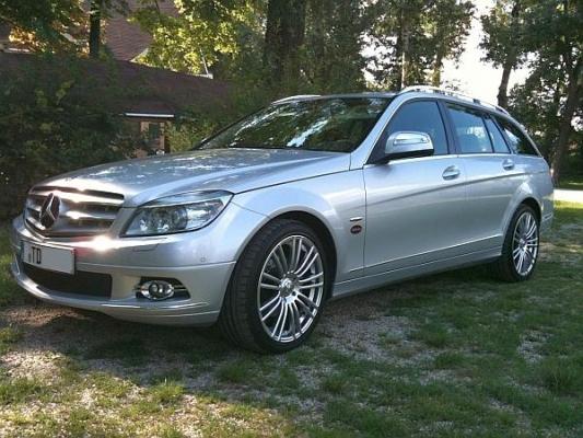 Mercedes17