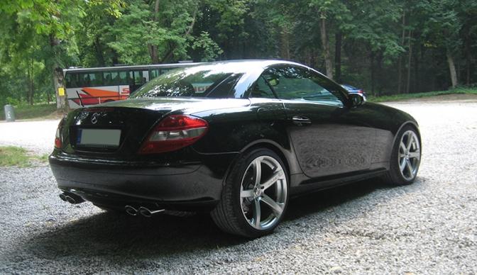 Mercedes19
