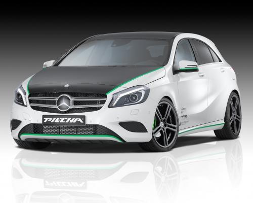 Mercedes27