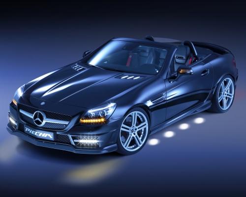 Mercedes28