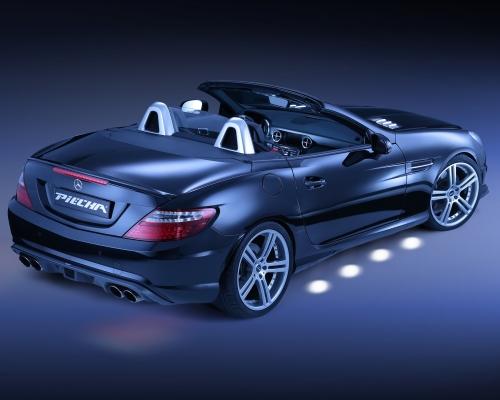 Mercedes29