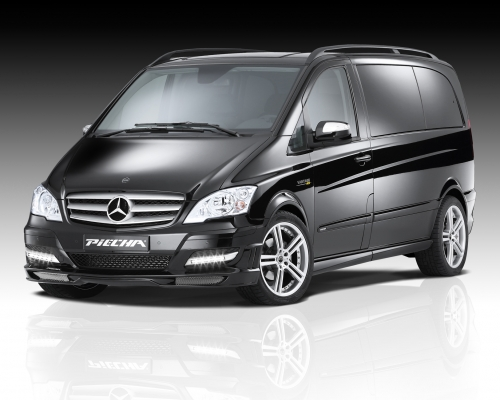 Mercedes30