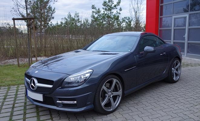 Mercedes10