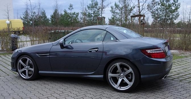 Mercedes12