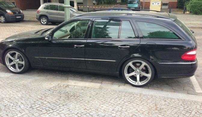 Mercedes26