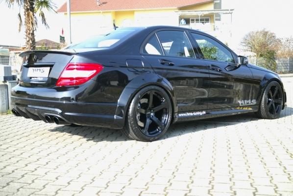 Mercedes3