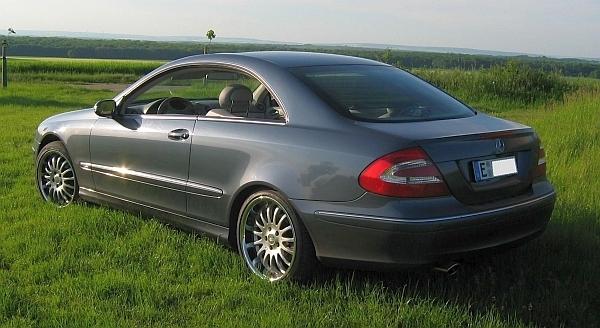 Mercedes8