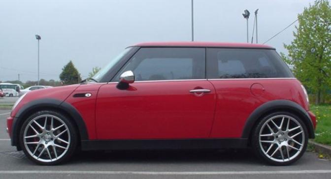 Mini19