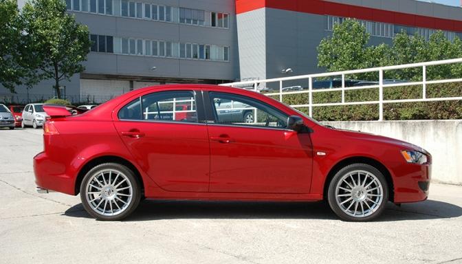 Mitsubishi10