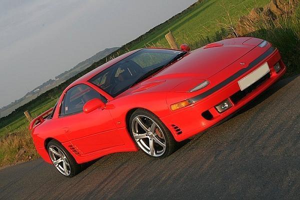 Mitsubishi4