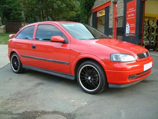 Opel15