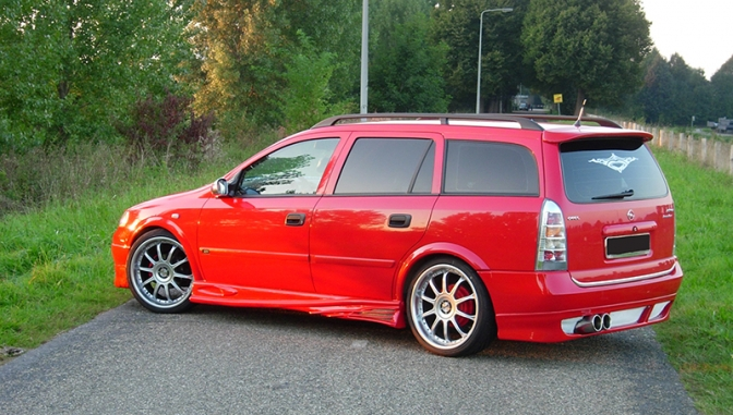 Opel16