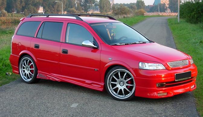 Opel17
