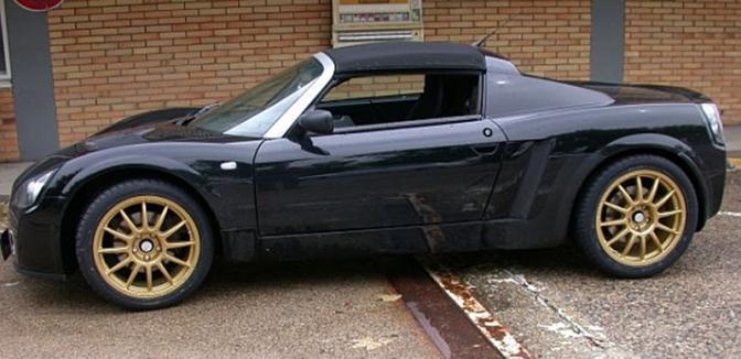 Opel19