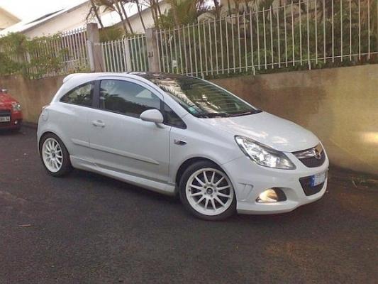 Opel20