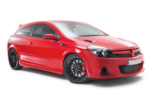 Opel23