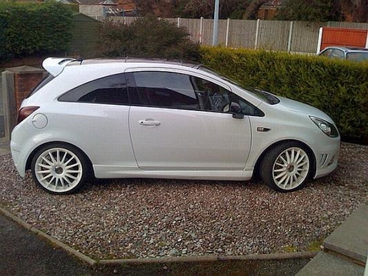 Opel9