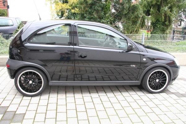 Opel11