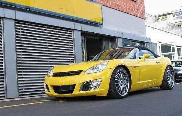 Opel21