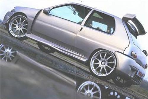 Peugeot7