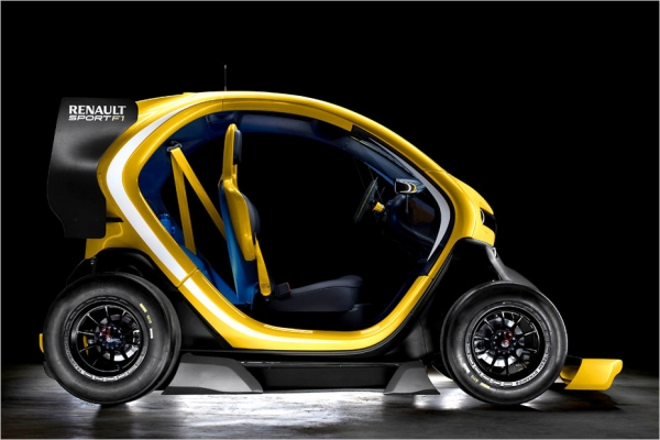 Renault8