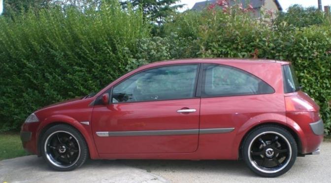 Renault6