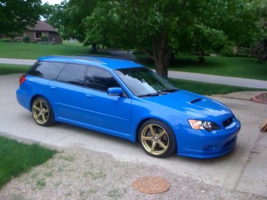 Subaru10