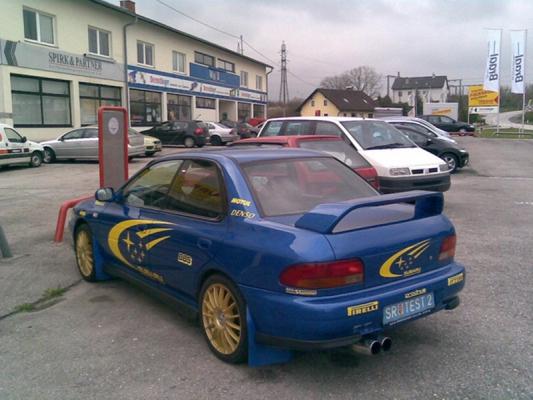 Subaru12