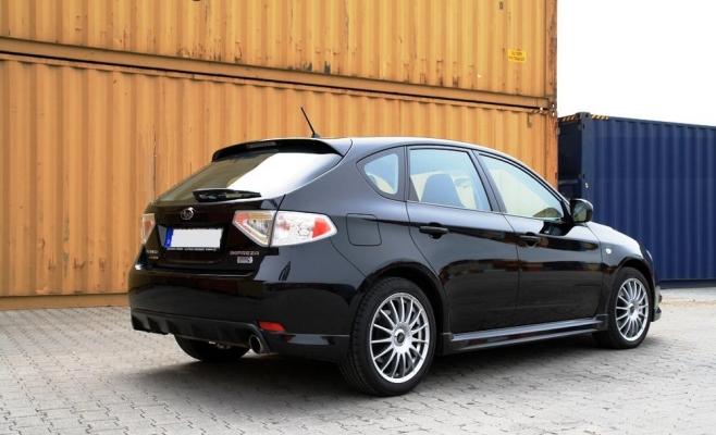 Subaru7