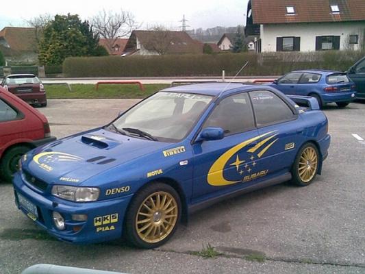Subaru11