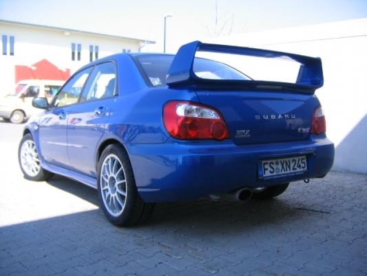 Subaru5