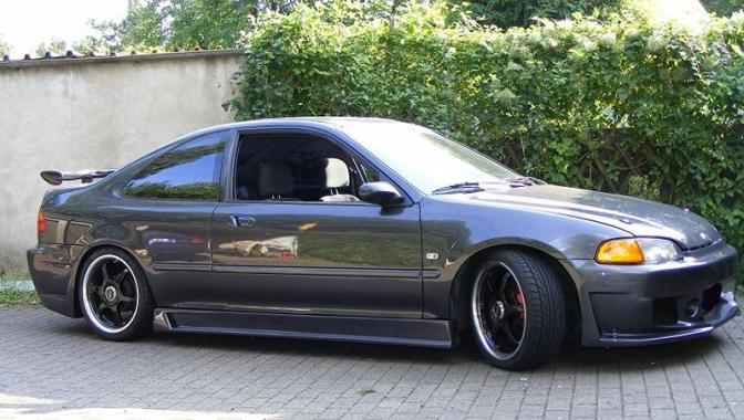 Toyota12