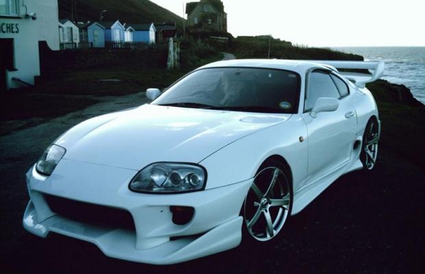 Toyota15
